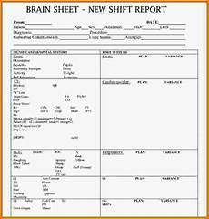 26 images of nursing assistant forms template bfegy com