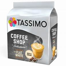online coffeeshop tassimo coffee shop selections flat white online kaufen