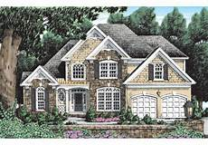frank betz house plans with photos mallory house floor plan frank betz associates
