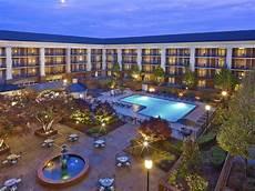 sheraton music city hotel 142 photos 188 reviews hotels 777 mcgavock pike nashville tn
