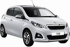 peugeot 108 sport product peugeot 108 new style leaders