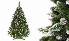 weihnachtsbaum kunststoff weihnachtsbaum k 252 nstlich kunstbaum christbaum kunststoff