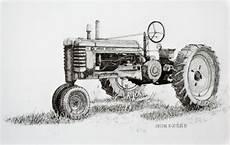 Deere Malvorlagen List Deere Traktor Zum Ausmalen