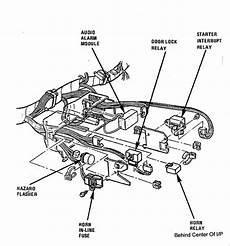 1973 chevy starter wiring diagram kr 6659 1968 corvette wiring diagram for starter wiring diagram