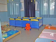 arredamento per asilo nido gallery scuola dell infanzia e nido integrato battilana