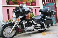 Jual Motor Modifikasi by Jual Motor Modifikasi Ruby Versi Harley Davidson Bekasi