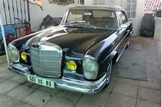mercedes 220 se cabriolet 1962 catawiki