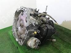 boite de vitesse automatique renault bo 238 te de vitesse automatique renault espace iv jk0 1 3