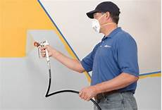 best airless paint sprayers reviewed rated for home use