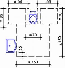 hänge wc höhe verändern barrierefrei bauen din 18024 2 sanit 228 rr 228 ume sanit 228 tsr 228 ume