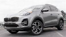 2020 kia sportage review 2020 kia sportage review