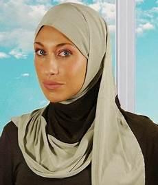 Kumpulan Gaya Jilbab Muslimah Di Beberapa Negara Islam