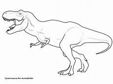 Ausmalbilder Dinosaurier Rex 98 Neu Dinosaurier Ausmalbilder Tyrannosaurus Rex Fotos