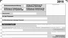 haushaltsnahe dienstleistungen steuererklärung zeile steuererkl 228 rung handwerkerleistungen richtig eintragen chip