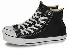 converse chuck all hi chaussures homme