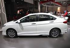 2019 honda city 2019 honda city review and specification 2019 2020