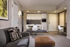 Apartment Hotels by Condo Hotel Adina Hamburg Michel Germany Booking