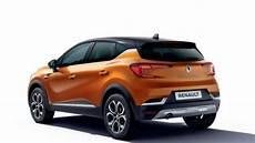 Mandataire Auto Renault Neuf Captur Tce 130 Fap Intens