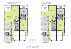 house plans with granny flat attached image result for house plan with attached granny flat