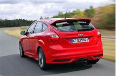 gute und günstige autos ranking spurtstarke gebrauchte bis 20 000 autobild de