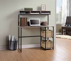 calgary home office furniture daylicrew home office desk and hutch showhome furniture