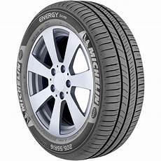 michelin 195 50 r15 82t energy saver grnx fiyatı
