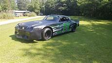 race ready street stock car for sale for sale in honoraville al racingjunk classifieds