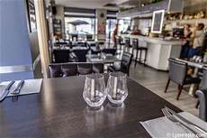 le comptoir des artistes restaurant lyon horaires