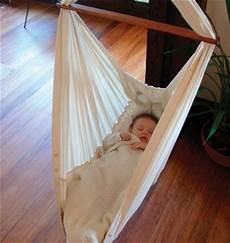 come costruire una per neonati culle per neonato fai da te riciclofacile it idee per