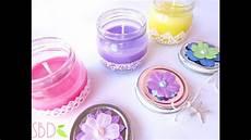 candele profumate on line candele profumate fatte in casa no cera scented