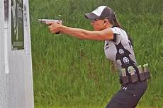 taurus duff takes 2013 uspsa single stack national chionship in illinois outdoorhub