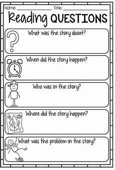 writing fiction worksheets 22272 reading response worksheets graphic organizers and printables reading comprehension