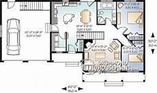 house plans drummond craftsman with ranch feel drummond house plans