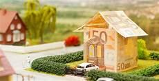 Actualit 233 S Cr 233 Dit Immobilier Meilleurtaux