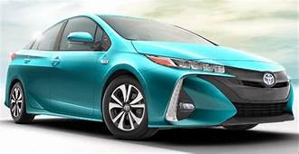 2019 Toyota Prius V Changes And Prices  Suggestions
