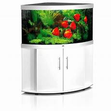 meuble d angle pour aquarium ensemble aquarium sous meuble juwel trigon 350 a prix