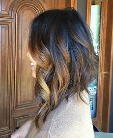 inverted long bob the best short hairstyles for women 2016