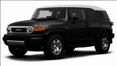 old car owners manuals 2008 toyota fj cruiser transmission control 2008 toyota fj cruiser owners manual performanceautomi com
