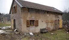 aménager une grange transformer une dependance en habitation renover une