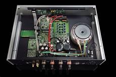 goldmund review review goldmund telos 7 nextgen integrated amplifier minimalism as an art form