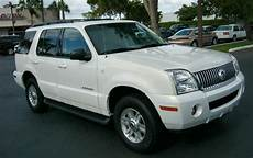 how petrol cars work 2005 mercury mountaineer parental controls used 2003 mercury mountaineer for sale pricing features edmunds