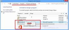 unable to install office 2013 unable to install office 365 tech support microsoft