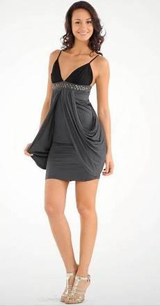 robe 224 la mode robe d ete a petit prix