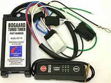glow plug turbo timers turbo timer 24v bogaard isuzu nkr npr nqr 1996 2005