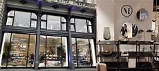 Ambiente Direct München - live dabei ambiente direct shop er 214 ffnung home