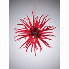ladari la murrina moderni la murrina illuminazione la murrina medusa s