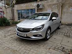 Opel Astra Automatic Rent A Car Sofiq For Rent Speedycars