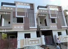 4 bhk 2250 sq ft villa for sale 4 bhk 4000 sqft villa for sale at yapral hyderabad