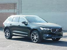 Volvo Xc60 Inscription - new 2019 volvo xc60 inscription sport utility 1v9077