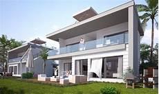T 252 Rkei Side Moderne Luxus Villa Im Paradies Side Zu
